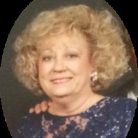Barbara Hendrix  June 11 1939  August 24 2019
