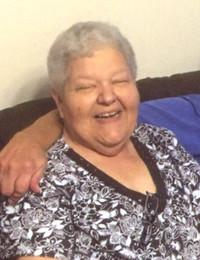 Bessie Ann Curry  September 24 1948  August 23 2019 (age 70)