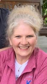 Camille Sprang Strickling  September 16 1968  August 22 2019 (age 50)