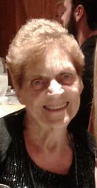 Carol A Croft  September 16 1937  August 22 2019 (age 81)