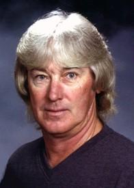 Charles Edwin Carpenter  November 14 1952  August 23 2019 (age 66)