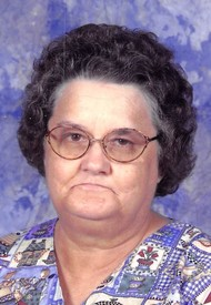 Clara Mae Greene  January 4 1943  August 23 2019 (age 76)