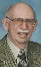 Clive Henry Skevington  September 15 1931  August 23 2019 (age 87)