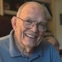 Donald Willis  December 22 1931  August 23 2019
