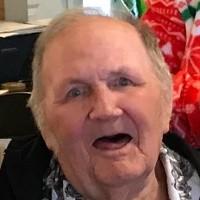 Dwain Lee Scruggs Sr  November 07 1942  August 23 2019