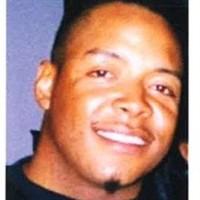 Dwayne Lamont Ashley  July 26 1973  August 19 2019