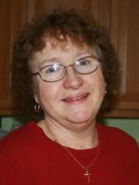 Eileen Shanahan Anderson  September 20 1949  August 23 2019 (age 69)