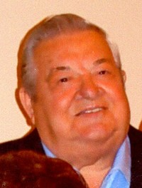 Federico Lombardi  February 22 1933  August 23 2019 (age 86)