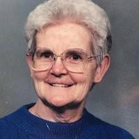 Helen  Pittman Davidson  June 1 1935  August 24 2019