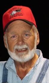 Joe Shine Thomas  August 22 1960  August 23 2019 (age 59)