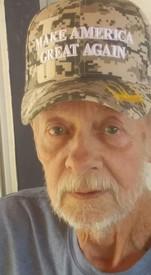 Lanny Paul DeBee  September 21 1936  August 24 2019 (age 82)
