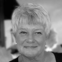 Linda  Selmo  July 02 1948  August 21 2019