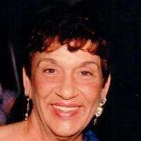 Louise  Sciarretti  March 24 1934  August 23 2019
