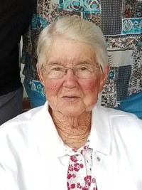 Margarette Hodges Chappell  July 17 1927  August 24 2019 (age 92)