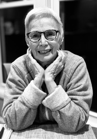Margarita Maggi Bauer  June 10 1930  August 23 2019 (age 89)