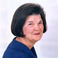 Margie Ann Joyner Spires  January 4 1931  August 24 2019