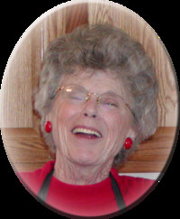 Mary Kathleen Simms  May 8 1926  August 23 2019 (age 93)