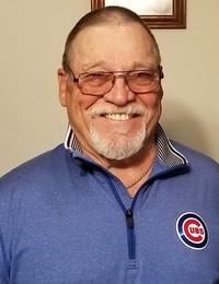 Milburn Leroy Mel Wilcoxen  February 4 1945  August 23 2019 (age 74)