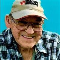 Randall Cook Sr  November 15 1941  August 22 2019