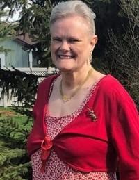 Shelia Diann Sanderson Damon  June 29 1952  August 24 2019 (age 67)