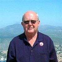 William A Luce  November 13 1946  August 23 2019