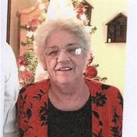 Agnes Pinky Clark  June 22 1938  August 23 2019