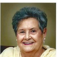 Annetta Mehling  December 22 1930  August 25 2019