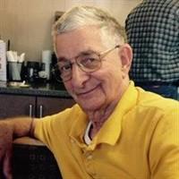 Antonio Tony Merante  November 6 1929  August 25 2019