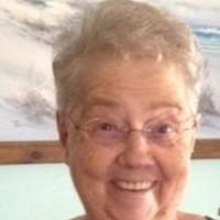 Barbara Ann Cordeiro  August 15 1938  August 22 2019
