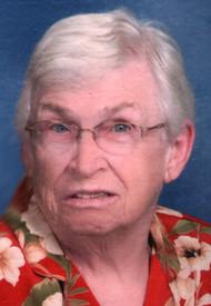 Bernice Darlene Nelson Engdahl  December 23 1934  August 24 2019 (age 84)
