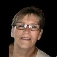 Beverly Hiedi Schmitz  May 29 1956  August 24 2019