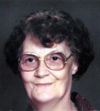 Beverly June Johnson Huseby  September 1 1929  August 24 2019 (age 89)
