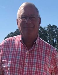 Bruce Stephen Wolfson  August 7 1950  August 23 2019 (age 69)