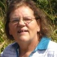 Candy Sue Pennington  July 28 1951  August 25 2019