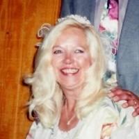 Connie Lynn Garlow-Brown  October 18 1949  August 24 2019