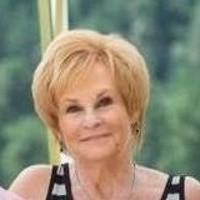 Deborah C Ervin  November 02 1940  August 24 2019