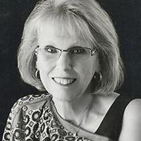 Donna Lee Geisler  March 26 1951  August 16 2019