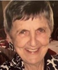 Dorothy  Dunia Benclawski  August 24 1925  August 6 2019 (age 93)