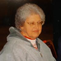 Ellen Horton  March 29 1939  August 26 2019