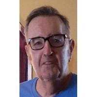 Floyd E Lucas  April 24 1938  August 22 2019