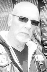 Gene A Kroetz  February 9 1951  August 24 2019 (age 68)