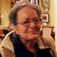 Gloria Kay Murphy-Wallace  August 17 2019