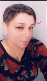 Gloria L Morales Guerrero  August 14 1978  August 24 2019 (age 41)