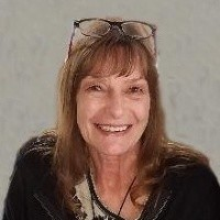 Jami Jo Wright  August 21 1954  August 21 2019