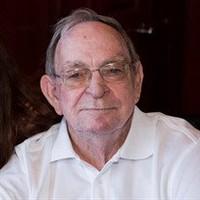 John Edward Bass  October 21 1942  August 25 2019