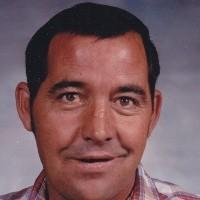 Johnny Bray  September 24 1947  August 24 2019