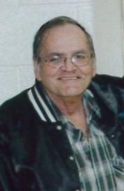 Johnny Everett Hunt  April 9 1961  August 24 2019 (age 58)
