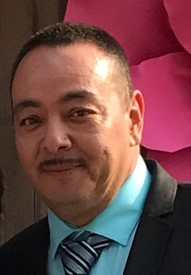 Jose Manuel Chavez Lozano  April 2 1969  August 23 2019 (age 50)