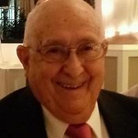 Joseph P Gallucci  December 31 1930  August 25 2019