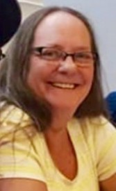 Josephine Ann Alaia Dorsey  December 1 1955  August 22 2019 (age 63)